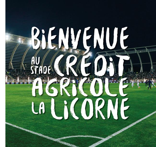 Credit Agricole Brie Picardie Toute Une Banque Pour Vous
